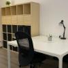 Coworking Milano Piola 05