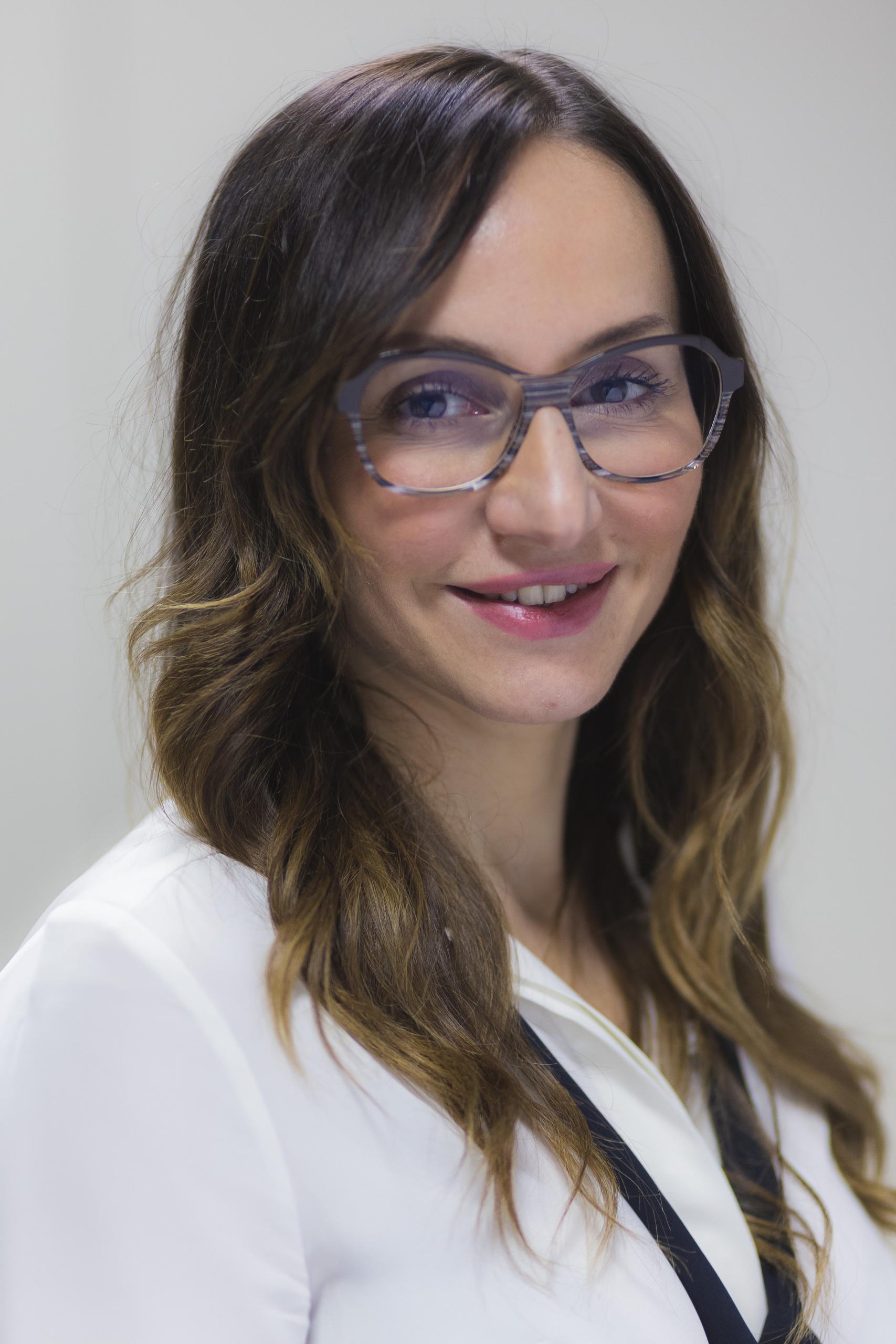Delia Caraci