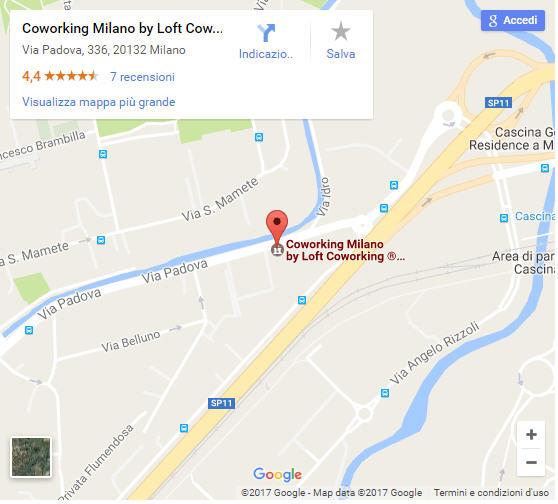 Loft-Coworking-Milano-Dove