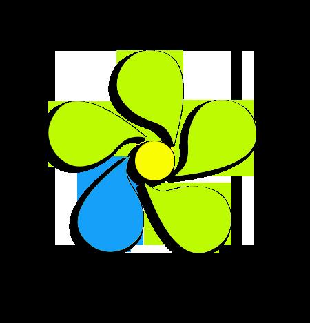 Logo Loft Coworking