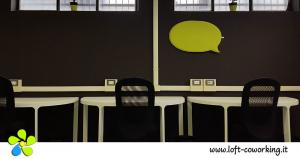 Coworking Milano: prezzo postazioni resident