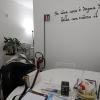 Ufficio Condiviso Milano 02
