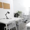 Ufficio Condiviso Milano