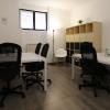 Ufficio Temporaneo Milano 03